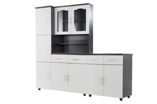 Kitchen Dricor Furniture