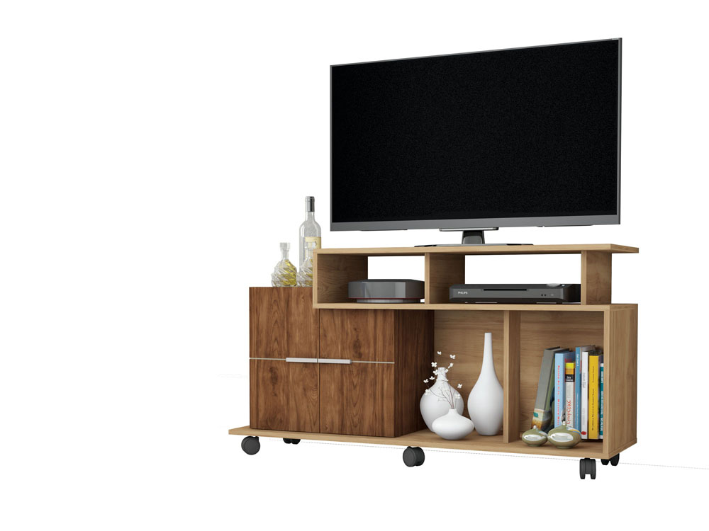 Senna TV Stand